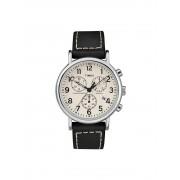 Ceas Timex TW2R42800