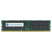 HP Enterprise 8GB PC3L-10600R 8GB DDR3 1333MHz memoria