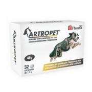 GoWell S.r.l. Artropet Cani 32 Compresse (927264883)