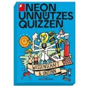 - Unnützes Quizzen: Wissenschaft & Unsinn - Preis vom 02.04.2020 04:56:21 h