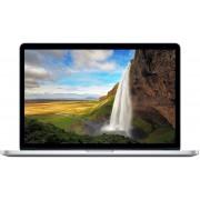 "Macbook Pro Retina 15"" Core i7 2.2Ghz 256GB SSD"