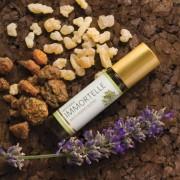 Ulei esential anti imbatranire doTERRA Immortelle-37140001