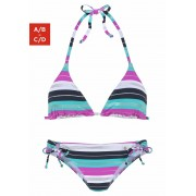 s.Oliver RED LABEL Beachwear triangelbikini (2-delig)