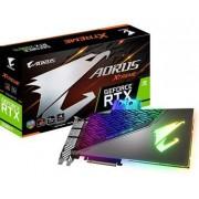 Gigabyte GeForce RTX 2080 Ti AORUS WB 11G
