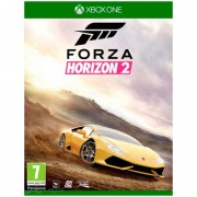 Forza Horizon 2 Xbox One