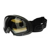 Masque de ski Salice 606 OTG Polarized BK/TECH