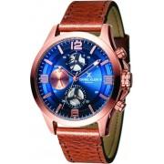 DANIEL KLEIN DK11356-4 Мъжки Часовник