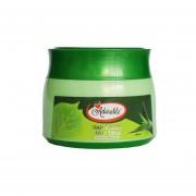 Hair Cream Aloe Vera 140ml