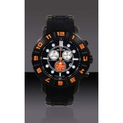 AQUASWISS Rugged XG Watch 96XG062