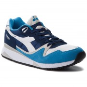 Сникърси DIADORA - V7000 Nyl II 501.170939 01 C6653 Blue Aster/Estate Blue