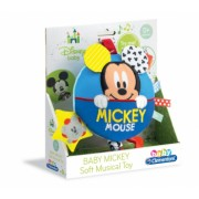 Zornaitoare muzicala Mickey Mouse