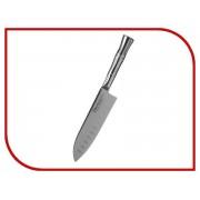 Нож Samura Bamboo Сантоку SBA-0093 - длина лезвия 137мм