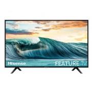 "32"" H32B5100 HDReady LCD TV G"