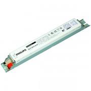 HF-P 1 14-35 TLS HE III 220-240V 50/0Hz