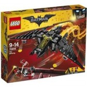 LEGO 70916 LEGO Batman Movie Batwing