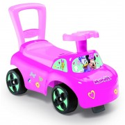 Minnie Mouse - Masina Ride-on