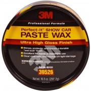 Ceara Solida 3M Show Car Paste Wax 300g