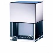 Shiseido Zen For Men Eau De Toilette Spray 100ml