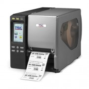Imprimanta de etichete TSC TTP-644MT, 600DPI, Wi-Fi