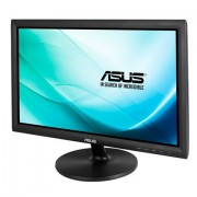 Asus Monitor VT207N Touch Screen - Crna
