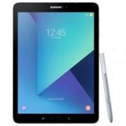 "Galaxy Tab S3 T820 Tablet 9.7"" WiFi Silver"