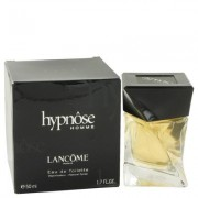 Hypnose For Men By Lancome Eau De Toilette Spray 1.7 Oz