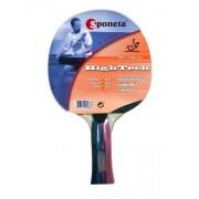 Paleta tenis de masa ping-pong HIGHTECH - SPONETA