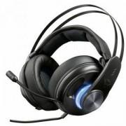 Слушалки TRUST GXT 383 Dion 7.1 Bass Vibration Headset, 22055