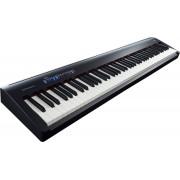 Roland FP-30 Bk Piano digital FP 30