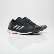 Adidas Adizero Prime Ltd Core Black/Ftwr White/Grey Five F17