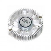 Cooler VGA Deepcool V50