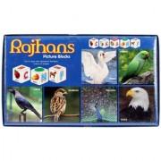 Ratna's Rajhans Block