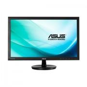 """Asus Monitor LED 23.6"""" Asus VS247HR"""
