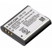 Ricoh Uppladdningsbart Li-Ion batteri DB-110