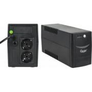 UPS Quer Micropower 800 800VA 480W