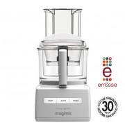 Magimix Robot da cucina Cuisine 4200XL bianco