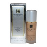 Estee Lauder Make-Up Re-Nutriv Ultimate Radiance Make-Up Spf 15 Nr. 1 Stk 1 Buc