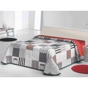 Cuvertură de pat Special, 240 x 260 cm, 240 x 260 cm