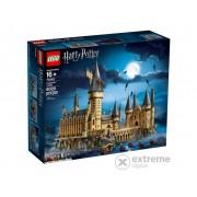 LEGO® Harry Potter™ 71043 - Castelul din Roxfort