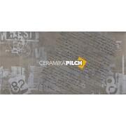 Pilch Land 2 dekor ścienny 30x60 __DARMOWA DOSTAWA OD 1600zł__