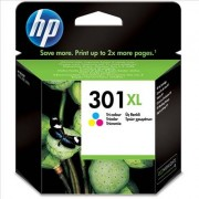 HP Deskjet 1512. Cartucho Color Original