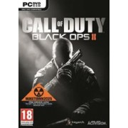 Apex: Call Of Duty 4 Black OPS 2- Strictly for