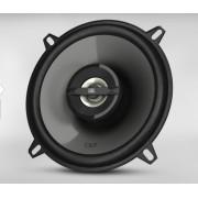 Boxe Auto JBL CS752