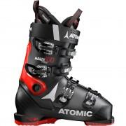 Atomic Hawx Prime 100 black/red (2019/20)