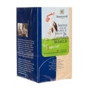 Ceai Ingerasi Strengari In Curand Mamico Eco Sonnentor 20dz