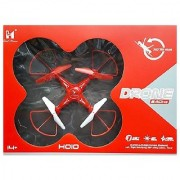 OH BABY BABY The Flyer's Bay Nano Drone 2.0 With FOR YOUR KIDS SE-ET-669