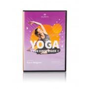 styletics Yoga DVD unisex