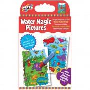 SET DE COLORAT WATER MAGIC - GALT (1004888)