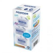 Aquaphor wkład B25 (B100-25) Maxfor 3 szt.