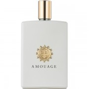 Amouage Honour Man EDP 100ml για άνδρες ασυσκεύαστo
